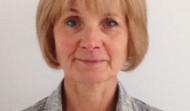 Susan Cockburn